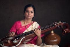 JayanthiKumaresh-hi-res-1