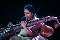 JayanthiKumaresh-hi-res-3