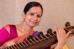 JayanthiKumaresh-hi-res-5