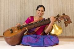 JayanthiKumaresh-hi-res-6
