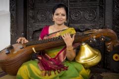 JayanthiKumaresh-hires (2)