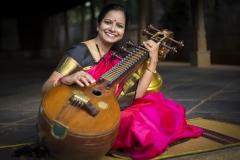 JayanthiKumaresh-hires (3)