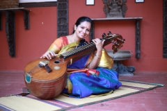 JayanthiKumaresh-hires (4)