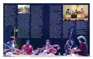 Samagaana - Page 2