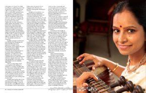 Samagaana - Page 3