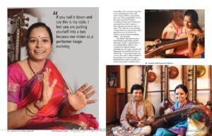 Samagaana - Page 4