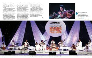 Samagaana - Page 5
