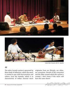 Samagaana - Page 6