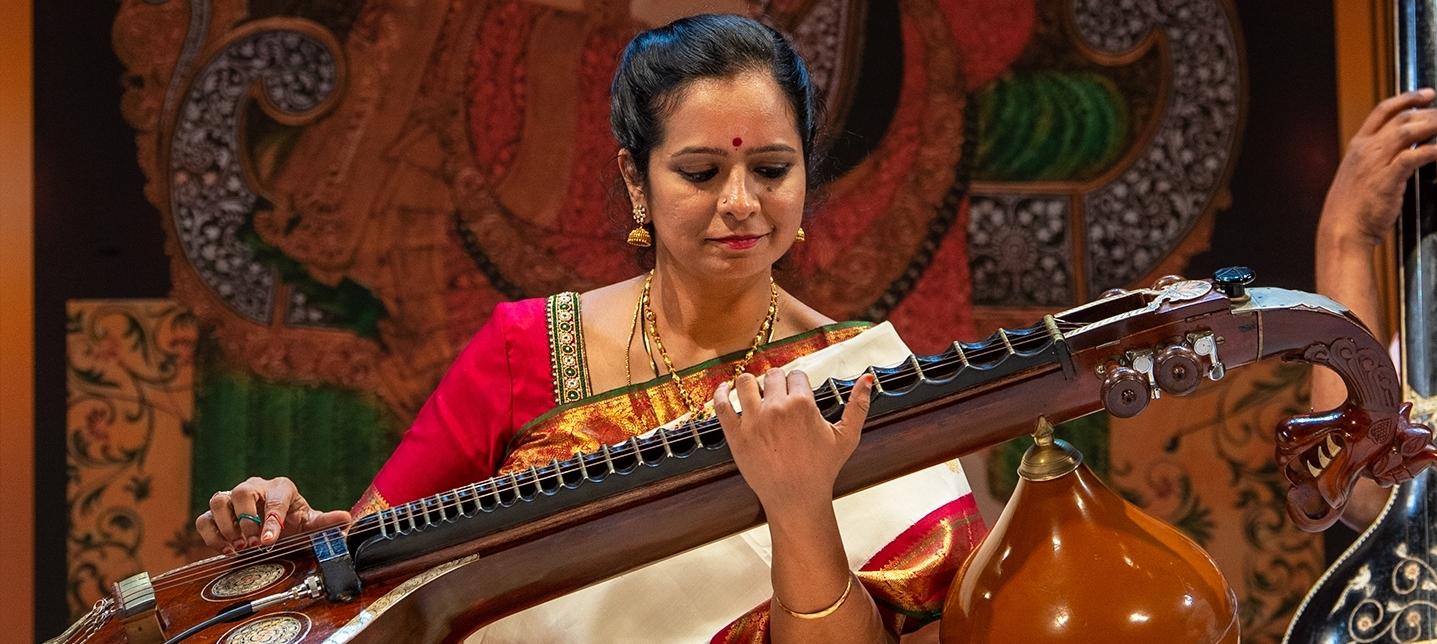 Saraswathi-closeup2