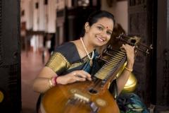JayanthiKumaresh-hires (1)