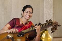 JayanthiKumaresh-hires (5)