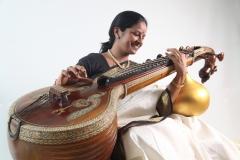 JayanthiKumaresh-hires (6)