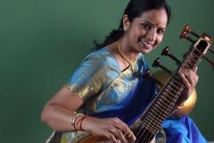 JayanthiKumaresh-hires (7)