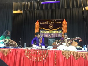 NZ-carnatic-music-society